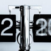Zeitdiebe und Störungen bei der Arbeit erkennen und beseitigen