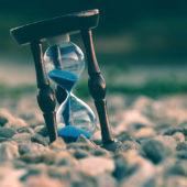 iOS und Android: Apps für Zeitmanagement und Produktivität.