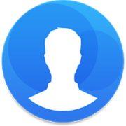 App Simpler: per eliminare i contatti doppi