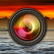 Pro HDR Camera App, HDR-Fotos unter Android