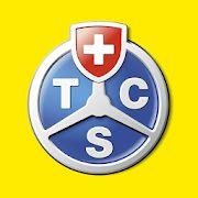 Staus, Verkehrsinformationen und freie Parkplätze zeigt die TCS-App.
