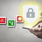 Sicherheits-Apps für iOS und Android: Malware, Datenschutz, Phishing