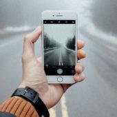 iOS und Android effizient nutzen: Smartphone-Apps fürs Business