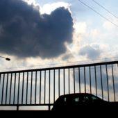 Die Cloud am Steuer