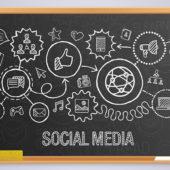 L'école romande sans les médias sociaux