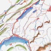 Swisstopia: 15 septembre 2035
