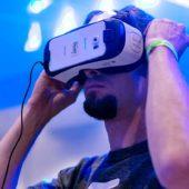 Tous Ecrans: un festival en 3D