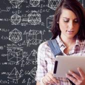 Excel-Formeln für bedingte Summen und bessere WENN-Bedingungen