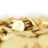 Was sind Kryptowährungen wie Bitcoin, und was ist Blockchain?