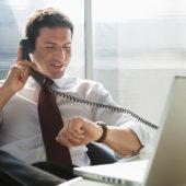 Checkliste: Ist Ihre Telefonanlage für IP-Telefonie gerüstet?