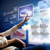 L'avenir de la TV: plus proche qu'on imagine