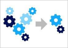 artikel-studien-modernes-arbeiten-business-prozesse
