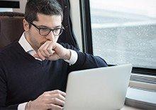 artikel-studien-modernes-arbeiten-mobil