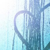 Facebook: amour et désamour