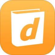 icon_dict-cc-app