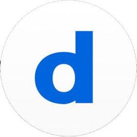 icon_doodle-app