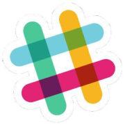 icon_slack-app
