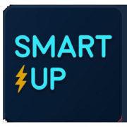 icon_smartup-app