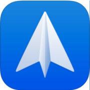 icon_spark-app