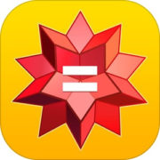 icon_wolframalpha-app