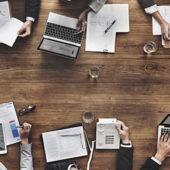 Wie KMU von einer vereinheitlichten Kommunikation profitieren