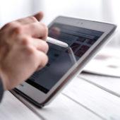 Business-Apps iOS Android für Handschrift, Landeskarten und mehr