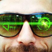 Digitalisierung KMU Produkte Dienstleistungen