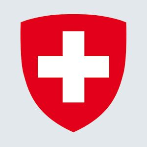 Swiss Map Mobile App
