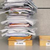 Tipps für E-Mail-Management mit Outlook