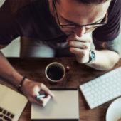 7 Tipps, wie Sie produktiver arbeiten