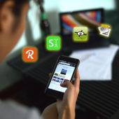 Business-Apps iOS Android Scannen, Konvertieren und Grundriss erstellen