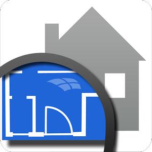MagicPlan App, Grundriss aus Wohnungsfotos erstellen