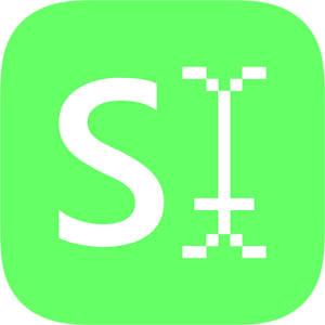 ScanWritr App Papierformulare einscannen und ausfüllen