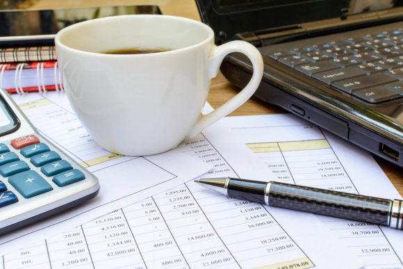 Checkliste: Excel oder Business-Software?