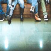 Wie müssen Millennials geführt werden? Rollenmodelle sind gefragt.