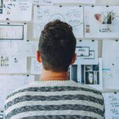 Businessplan: Vorlagen, Tipps und Apps