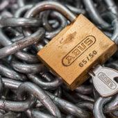 VPN Apps für sicheres öffentliches WLAN
