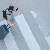 Sechs Tipps für korrekte geschäftliche E-Mails