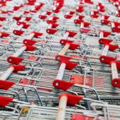 Was KMU beim Einrichten eines Online-Shops beachten müssen