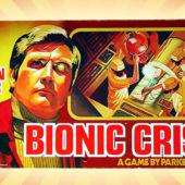 Bionique: symbiose homme-machine?
