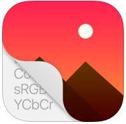 App MetaGear