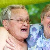 La domotique séduit les seniors
