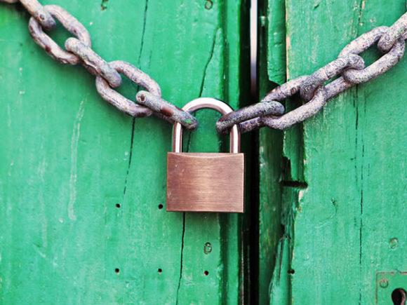 Wie Storebox vor Ransomware wie WannaCry schützt