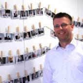 IP-Telefonie: Die Zukunft der Kommunikation für KMU. Case aus der Praxis.