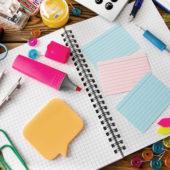 OneNote-Tipps: Vorlagen, Links, schnelle Notizen