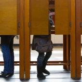 Wann kommt E-Voting für alle?