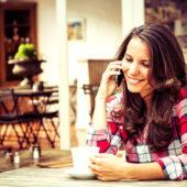 Telefonieren: Tipps