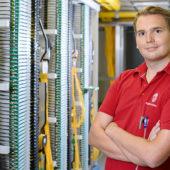 Die Schweiz sucht ihre ICT-Meister