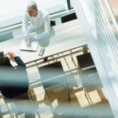 Wer oder was prägt die Kommunikationskultur im Unternehmen?