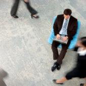 Work Smart Schafft Flexibilität